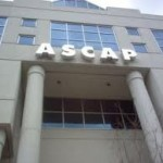 ASCAP songwriting royalty collection songwriting workshops