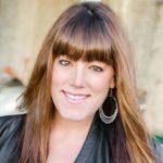 janine appleton nashville publisher songwriting workshop